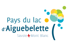 logo pays lac aiguebelette
