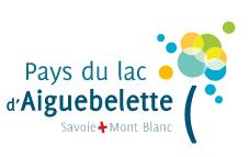 logo pays lac aiguebelette