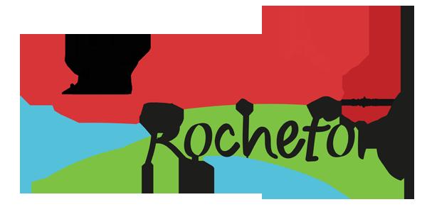 logo Commune de Rochefort 73240