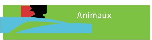 titre animaux