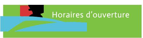 Accueil - Rochefort - Horaires
