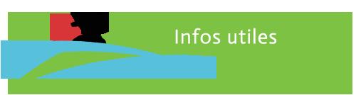 Accueil - Rochefort - Infos utiles