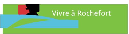 Accueil - Rochefort - Vivre à Rochefort enSa
