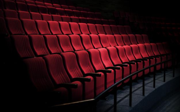 Culture : cinémas