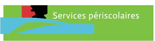 Titre services périscolaires