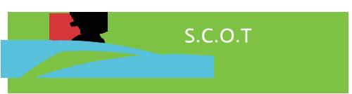 Carte communale : SCOT
