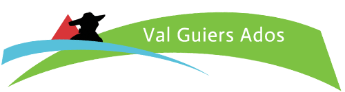Val Guiers Ados