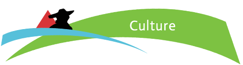 titre culture