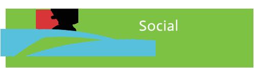 titre social