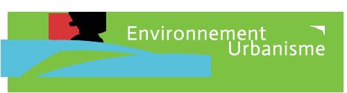 titre urbanisme environnement