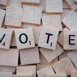 voter - mairie de Rochefort